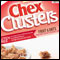 Chex Clusters