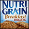 Nutri-Grain Breakfast Biscuits