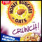 Honey Bunches of Oats Crunch O's