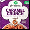 Girl Scouts Cereals
