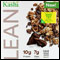 GOLEAN Chocolate Crunch