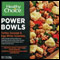 Breakfast Power Bowls