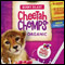 Berry Blast Cheetah Chomps