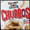 Churros Cereal