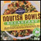 Nourish Breakfast Bowls