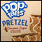 Pretzel Pop-Tarts