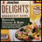 Delights Breakfast Bowls