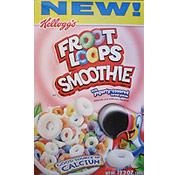 fruit loops healthy healthy fruit drinks recipes