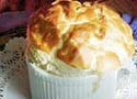 Breakfast Souffles