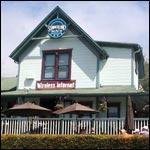 Summerland Beach Cafe Reviews