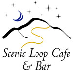 Scenic Loop Cafe in San Antonio
