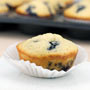 How To Make Great Blueberry Muffins