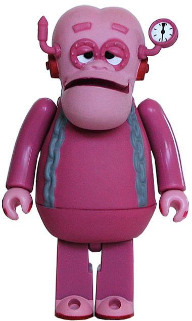Franken Berry Franken Berry Kubrick