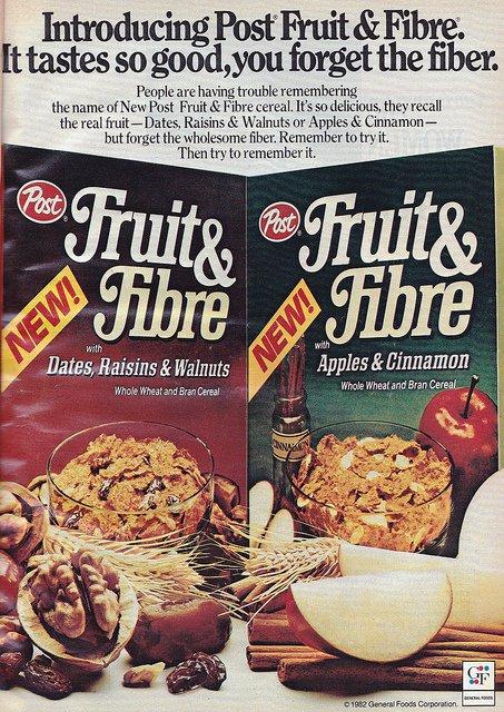 fruit fibre dates raisins walnuts introducing fruit fibre ad. Black Bedroom Furniture Sets. Home Design Ideas