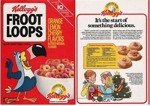 Froot Loops With Cookie Recipe