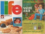 Life Nature Scope Box