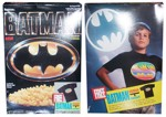 Batman T-Shirt Box