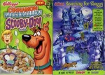 2002 Scooby-Doo Box (Better Pic)
