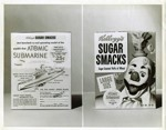 Sugar Smacks Press Photo