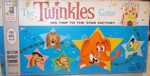 The Twinkles Game