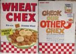 Check Our Other Chex Box
